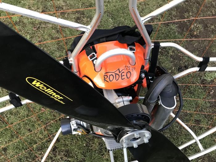 Skyfly Inzerce Leteck 253 Bazar Motorov 253 Paragliding